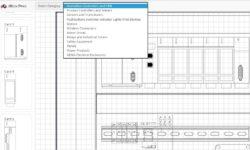 JBoxPro Software screen shot